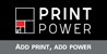 logoprintpower